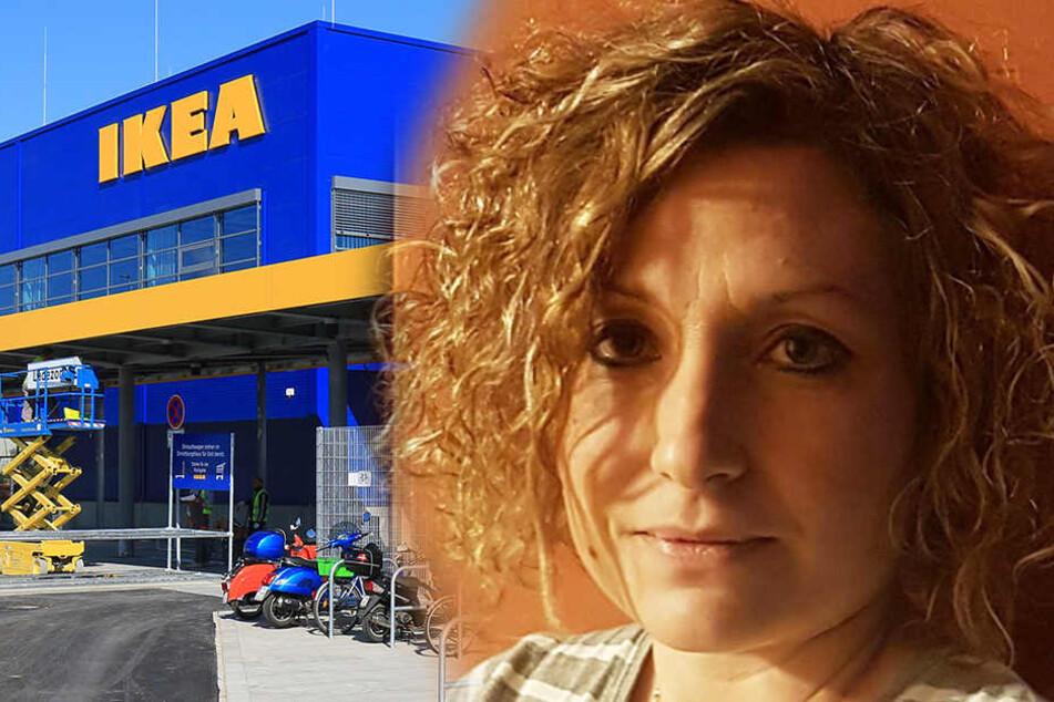 Ikea feuert alleinerziehende Mutter! Der Grund macht sprachlos