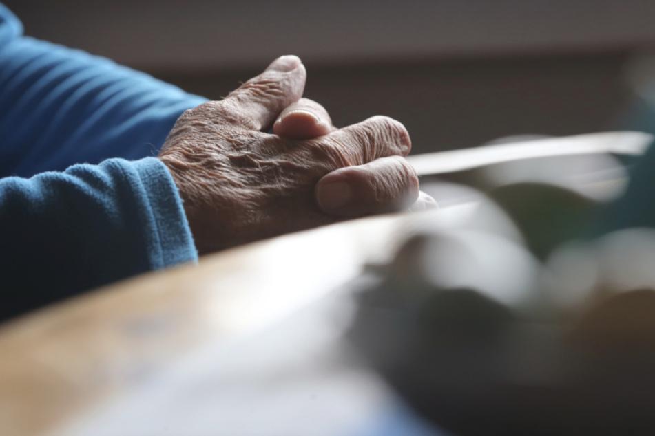 Selbstmordgedanken in der Pandemie: Wenn Verzweiflung in Lebensmüdigkeit umschlägt