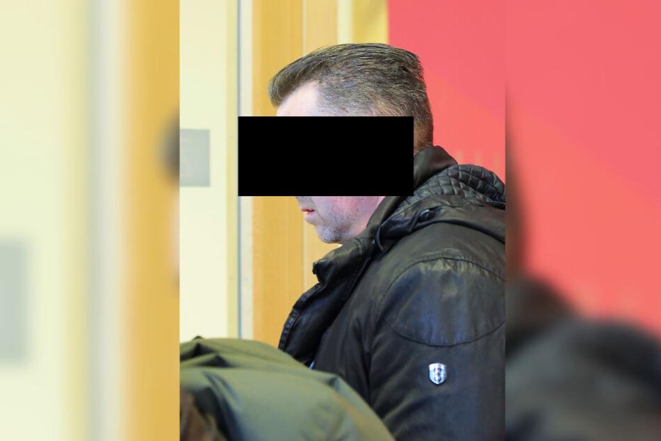 Sohn Sascha G. (42) konnte das Gericht keine Manipulation nachweisen.