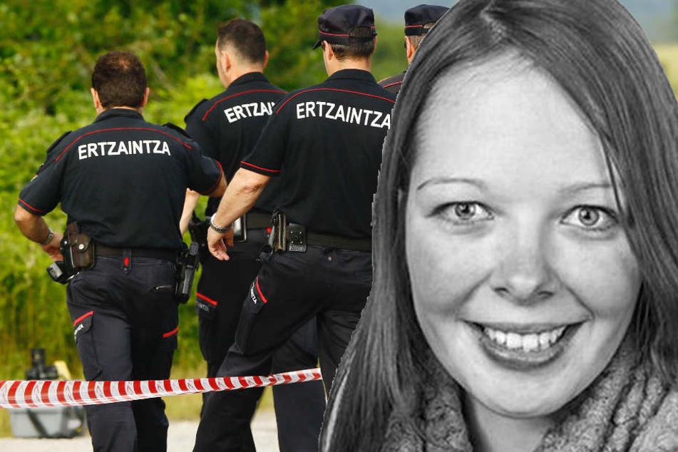 Emotionaler Brief: Familie der getöteten Sophia übt harte Kritik an Polizei