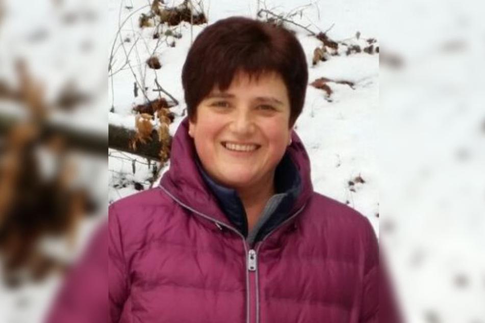 Die 49-Jährige ist seit Dienstag Abend verschwunden.