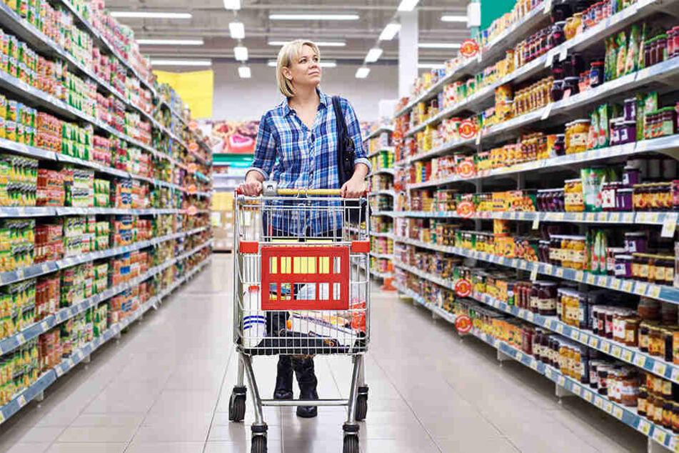Die Untersuchung von gleichen Produkten identischer Marken ergab, dass bei ihrer Herstellung verschiedene Zutaten verwendet werden.