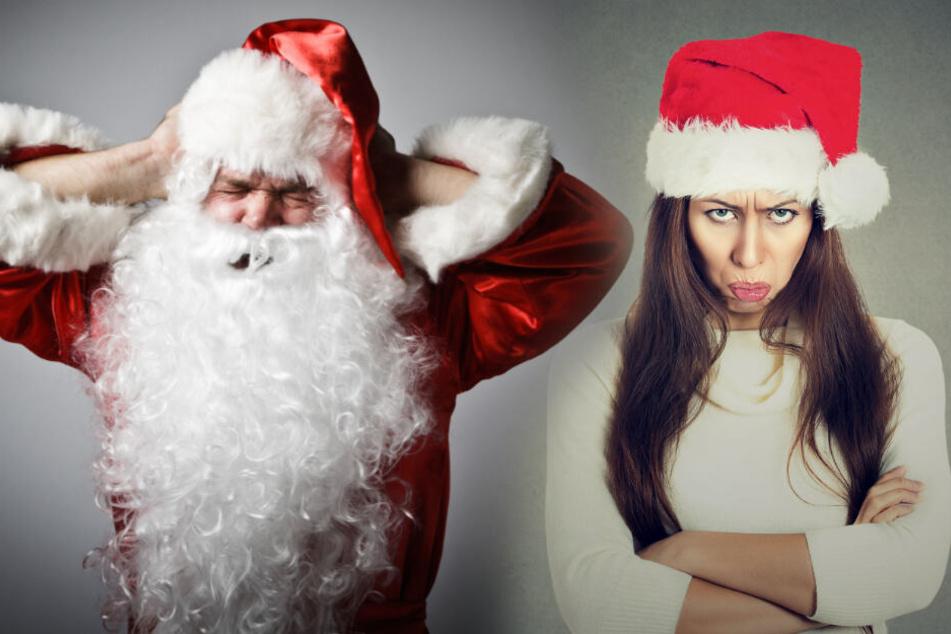 5 Tipps, damit Euer Weihnachten entspannt und harmonisch ist