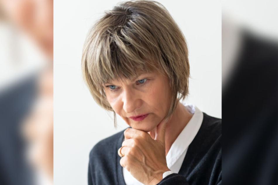 Oberbürgermeisterin Barbara Ludwig tritt nicht zur nächsten OB-Wahl im Sommer 2020 an.