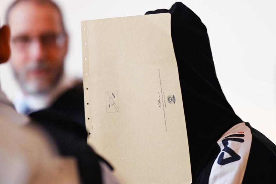 Gruppenvergewaltigung Freiburg: Verteidiger der Angeklagten weisen Vorwürfe zurück