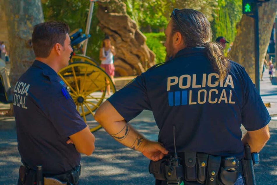 Familiendrama? Deutsches Paar auf Mallorca tot aufgefunden
