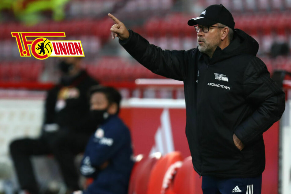 Heimweh: Union-Trainer Urs Fischer vermisst Familie in Corona-Zeiten