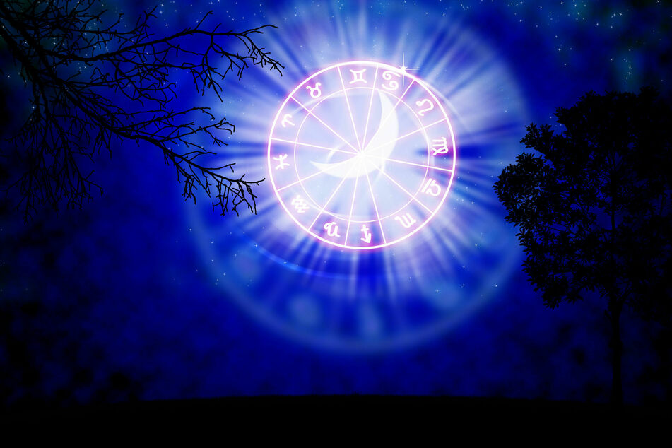 Horoskop heute: Tageshoroskop kostenlos für den 21.03.2020