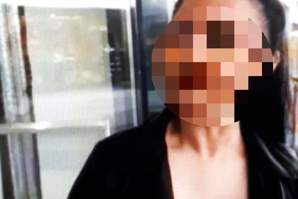 Kriminalpolizei fragt: Wo ist die 17-jährige Ebru?