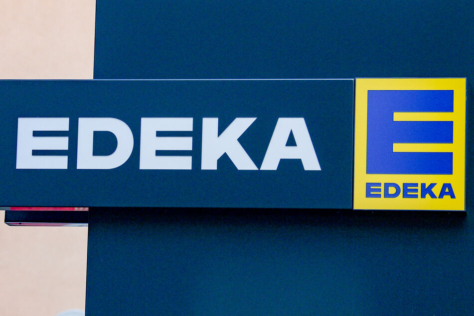 Als erster Händler: Edeka belohnt seine Mitarbeiter für Corona-Impfung!