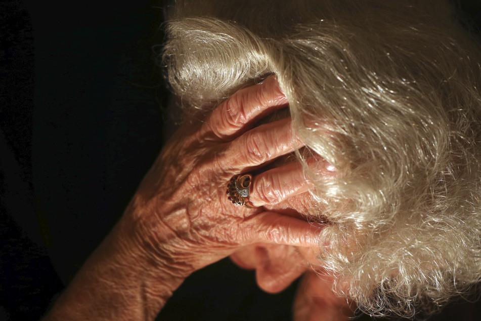 Demenzkranker soll in Pflegeheim Frauen immer wieder vergewaltigt haben