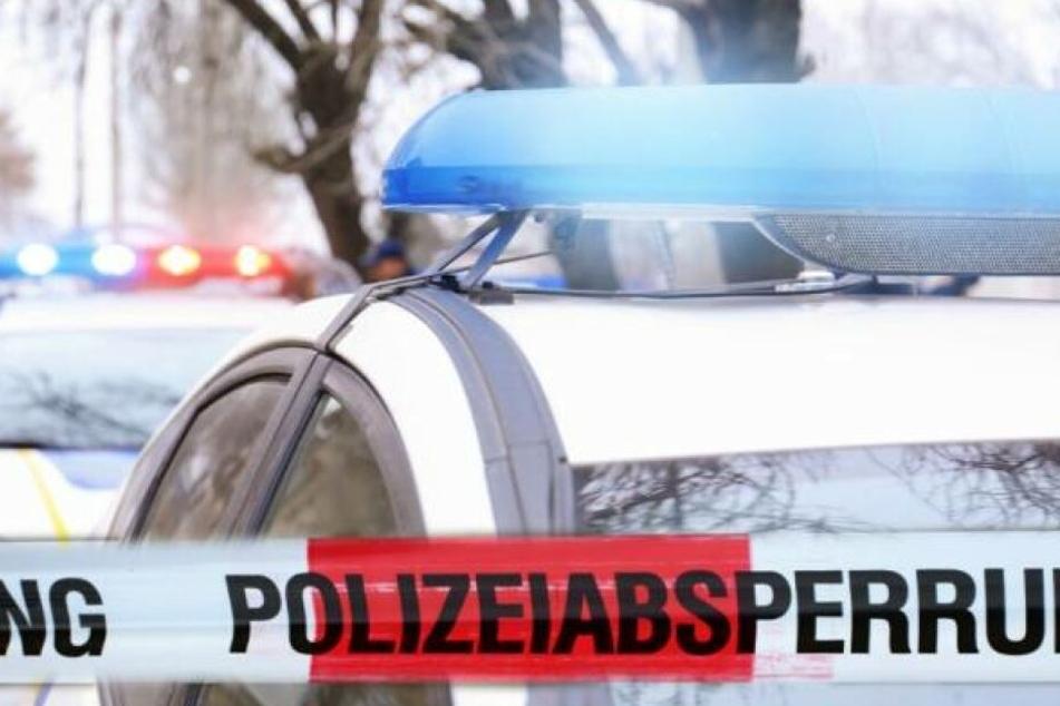 Der Tote wurde am Sonntag in Köln-Deutz in seiner Wohnung entdeckt.