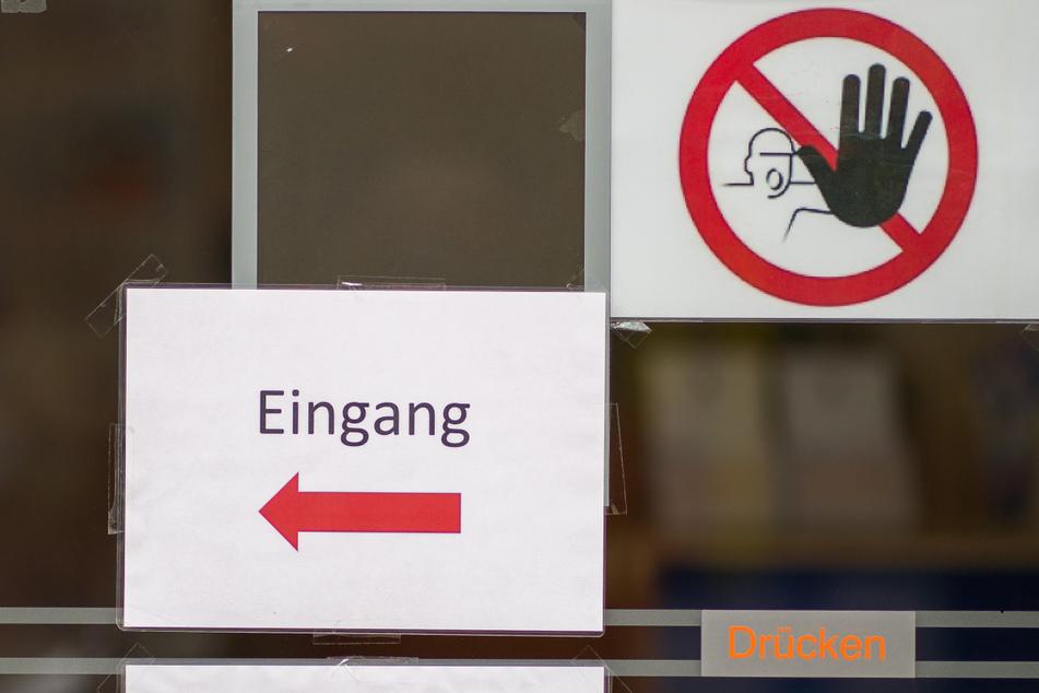 """Hin und her: Mehrere bayerische Kommunen lockern die """"Corona-Notbremse"""""""
