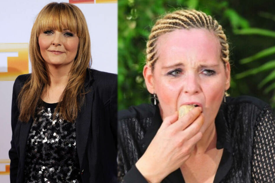 Dschungelcamp: Nach RTL-Abfuhr: Helena Fürst fordert weiterhin zweite Dschungelcamp-Chance