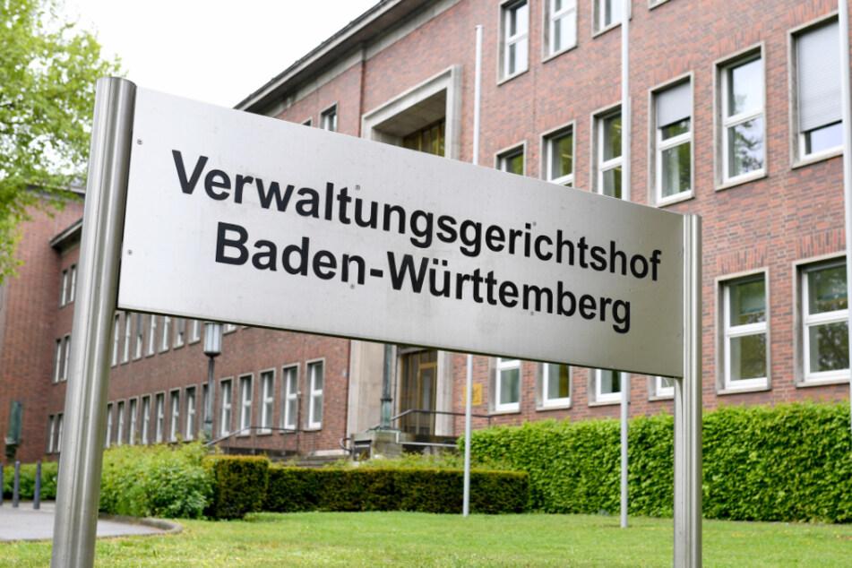 Gericht setzt Beherbergungsverbot in Baden-Württemberg außer Kraft!