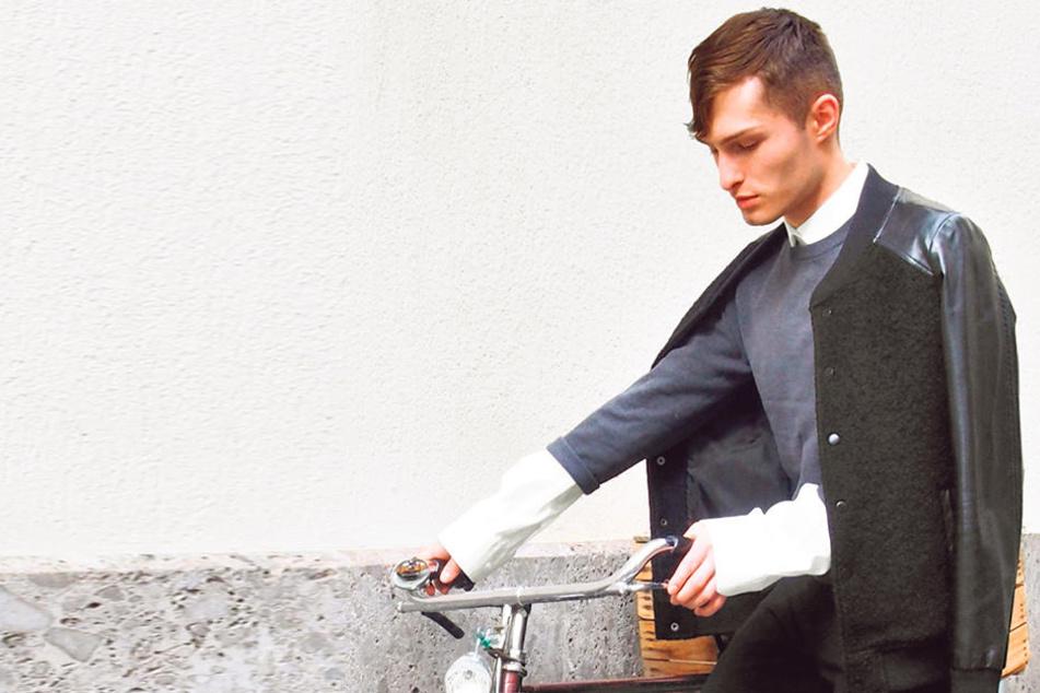 Mr. Matthew sauer! RTL2 feuert Dresdner Blogger