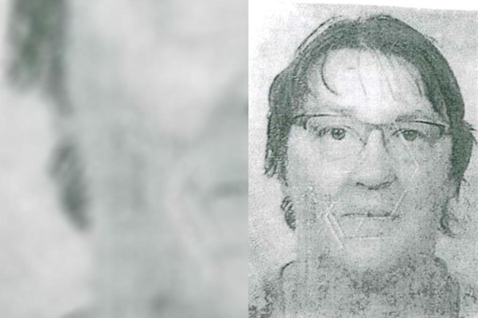 Ulla K. ist seit Montagabend verschwunden.