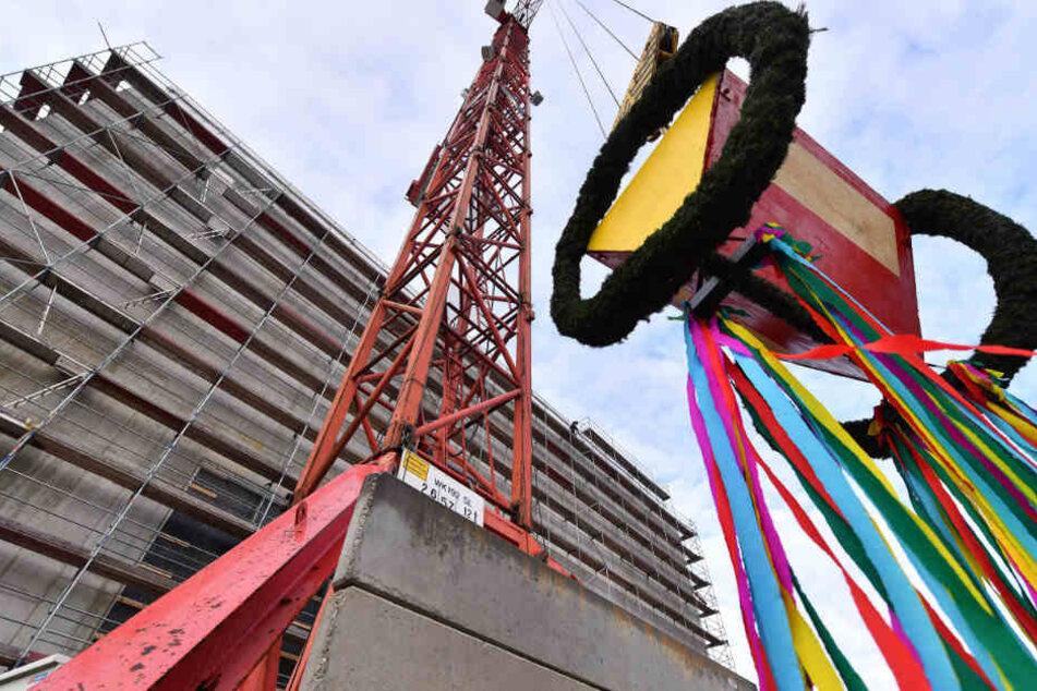 Älteste Bauhaus-Sammlung der Welt wird im April eröffnet