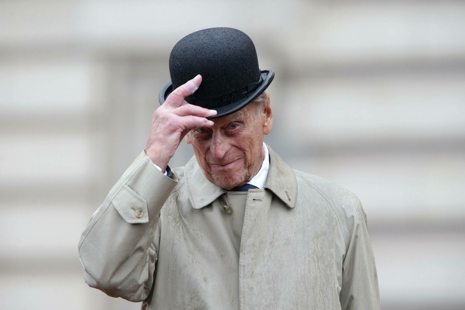 Prince Philip would have turned 100 on June 10, 2021.