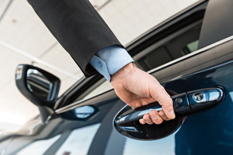 Viel weniger Autos verkauft! Bayerischer Autohandel büßt in Corona-Krise an Geschäft ein