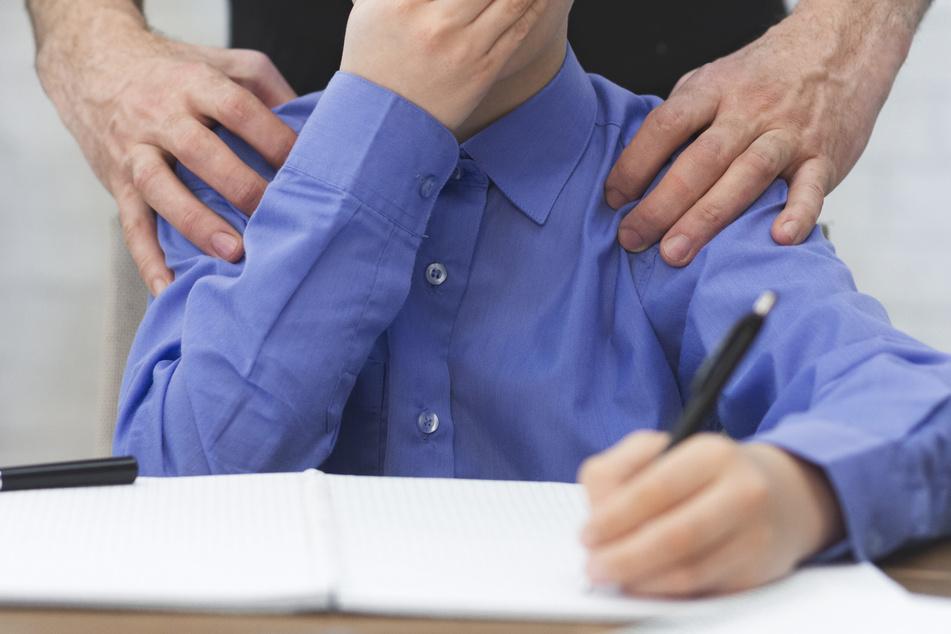 Vorbestrafter Lehrer soll 36 Kinder missbraucht haben