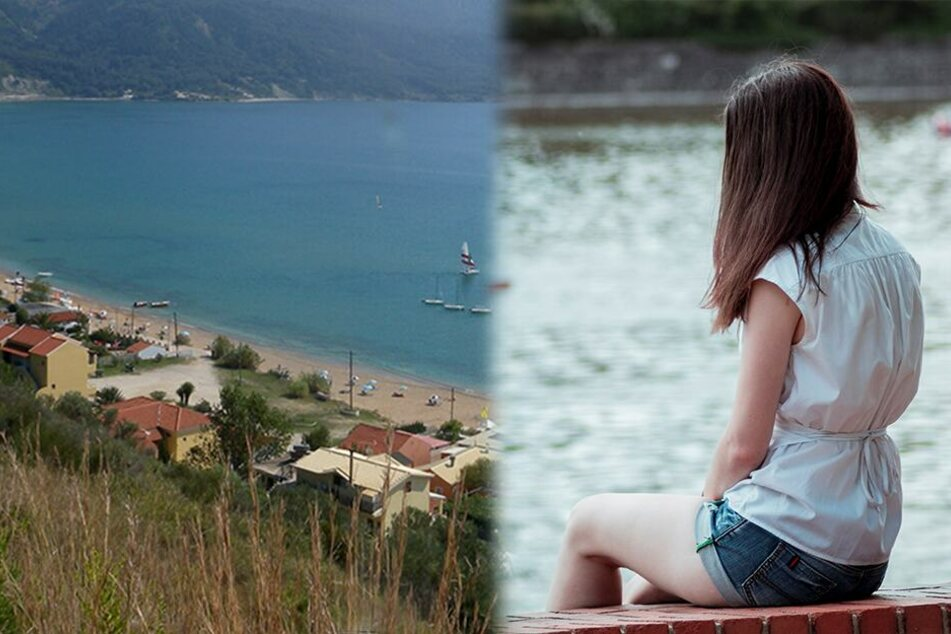 Mädchen (14) von Hotelangestelltem in Urlaubsparadies missbraucht