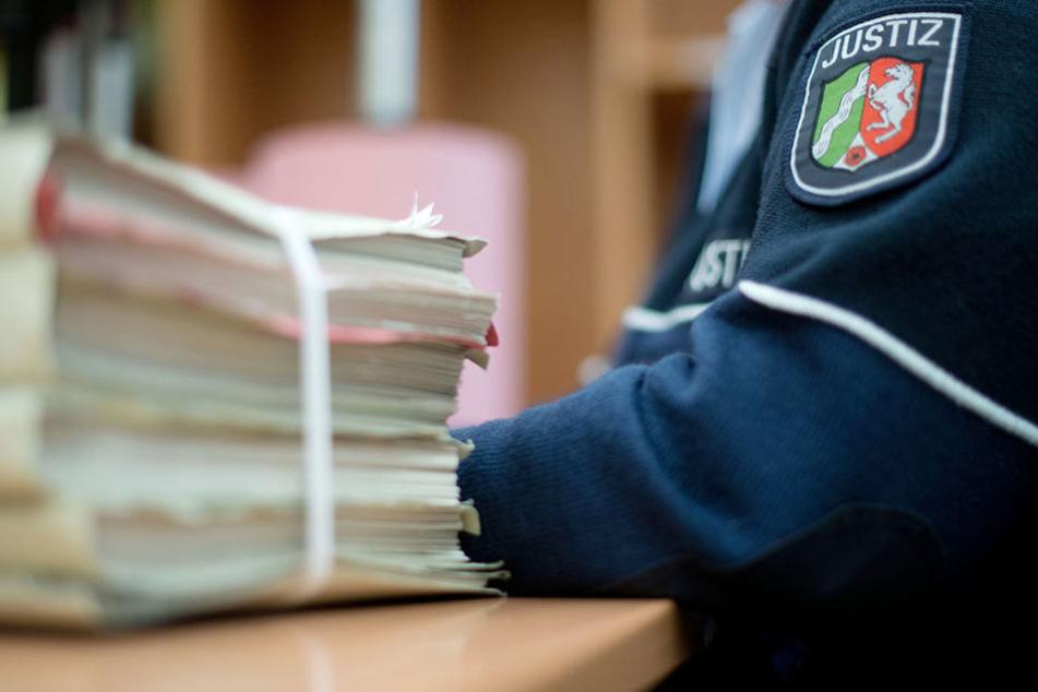 Am 31. Mai soll das Urteil am Landgericht Bochum fallen.