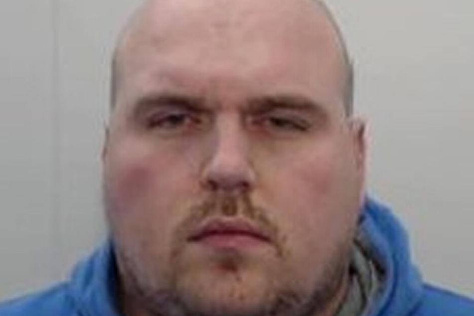 Michael Wild wurde zu einer lebenslangen Haft verurteilt.
