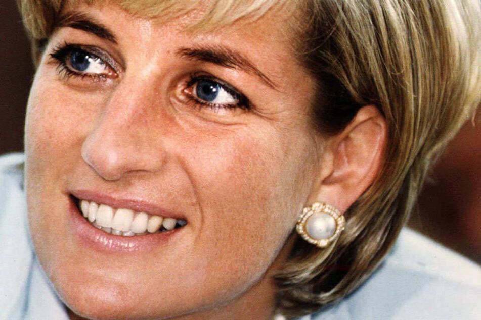 Prinzessin Diana litt mehr als zehn Jahre unter Bulimie. Der Auslöser war wohl ein Kommentar ihres Verlobten.