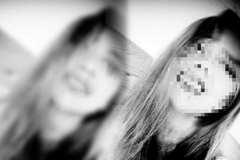 "Vermisst: Wo ist die 17-jährige Siriat alias ""Janina"""