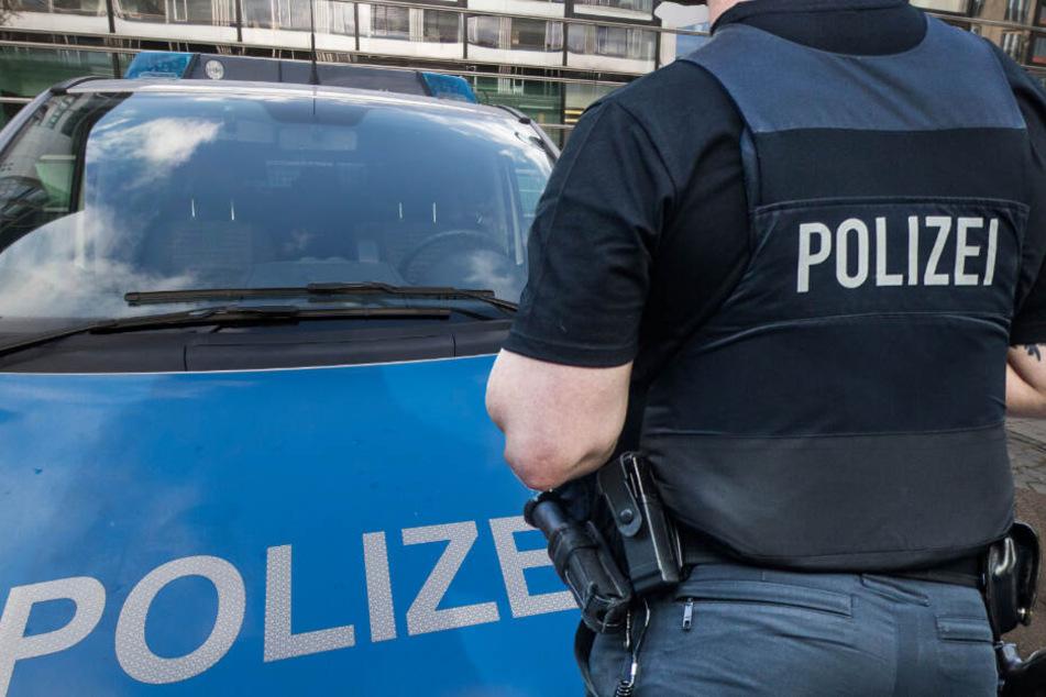 Die Polizei in Nordhessen hofft auf Hinweise aus der Bevölkerung (Symbolbild).