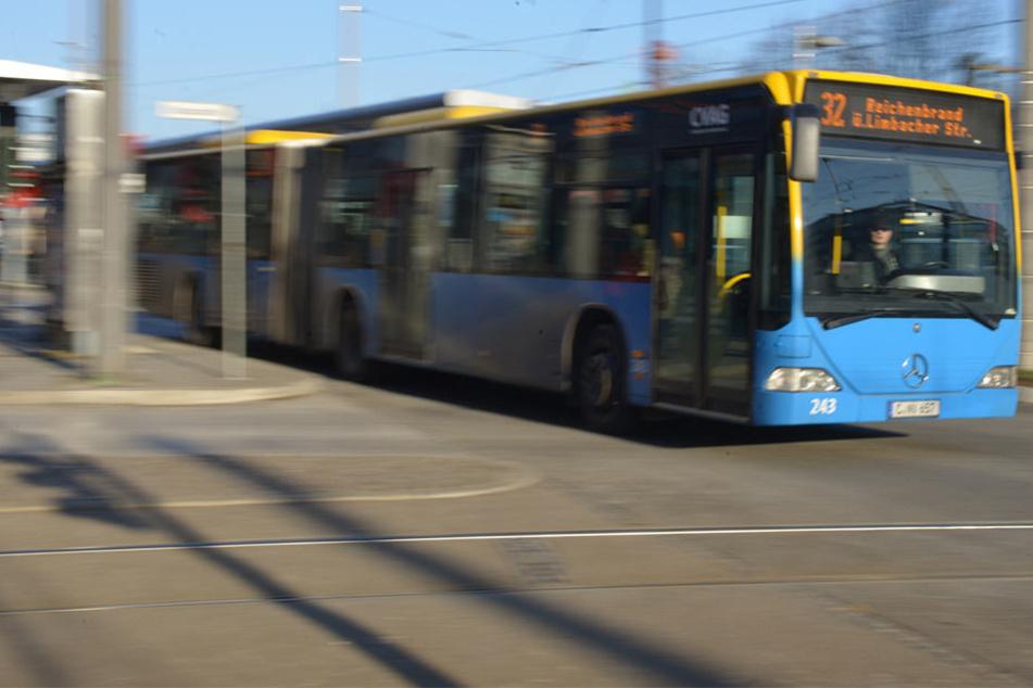 Der neue Fahrplan hat zahlreiche Änderungen für die CVAG-Kunden gebracht. Doch wie kommen die an?