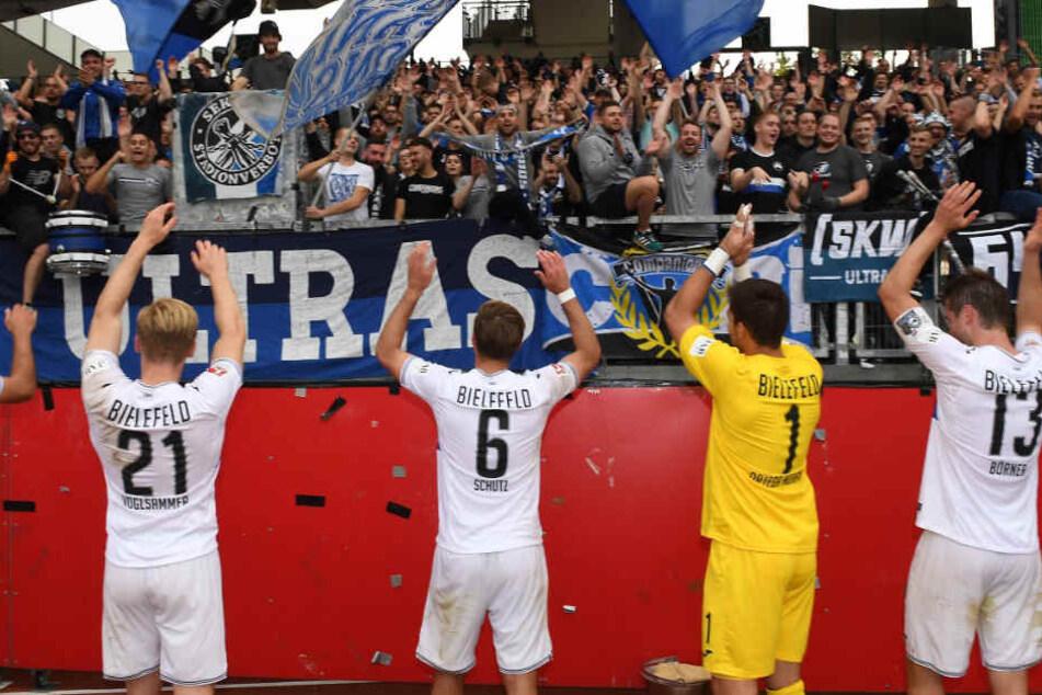 Last-Minute-Schock für Nürnberg