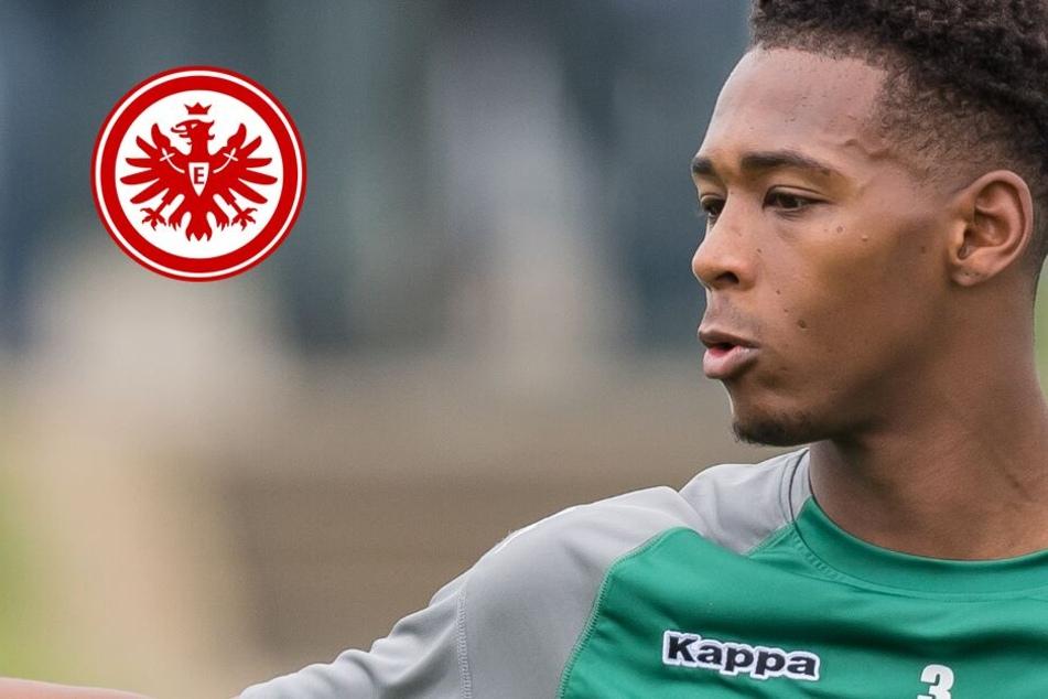 Eintracht Frankfurt: Ist dieser US-Boy von der Insel die ideale Verstärkung?