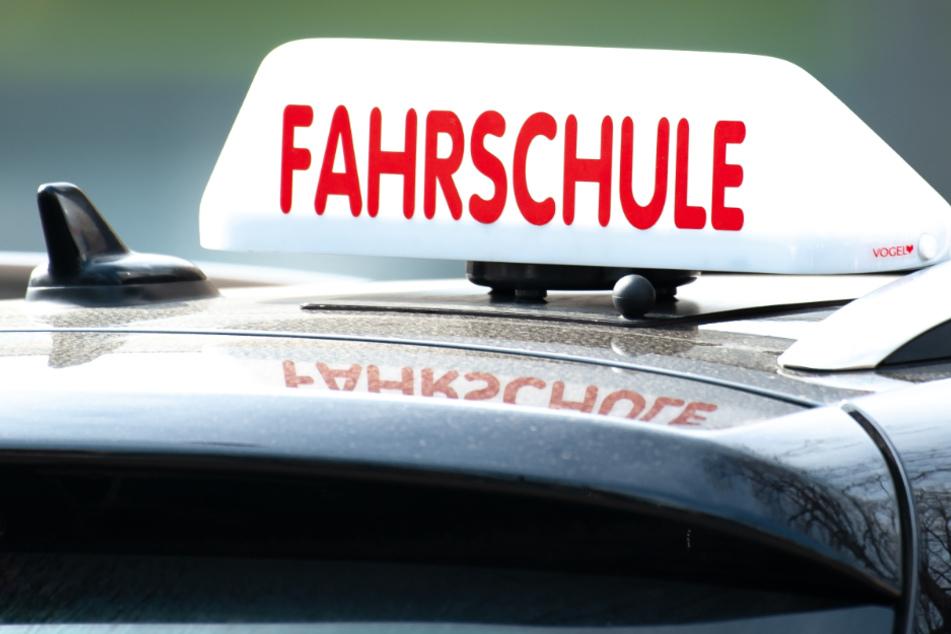 Geklagt hatte der Inhaber einer Fahrschule aus dem Kreis Biberach. (Symbolbild)