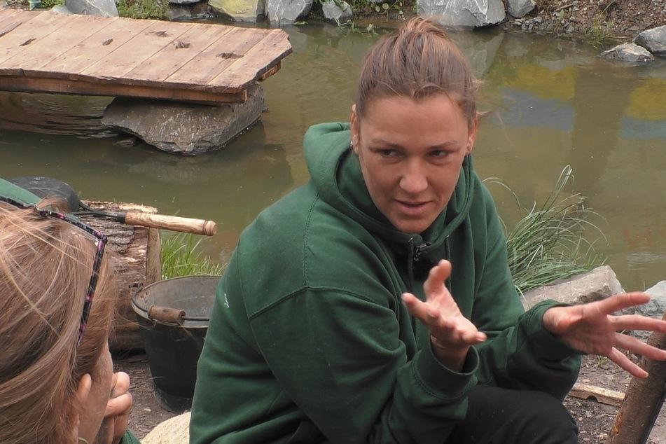 Simone Mecky-Ballack (44) erzählt von ihrer Märchenhochzeit mit Ex Michael Ballack (43).