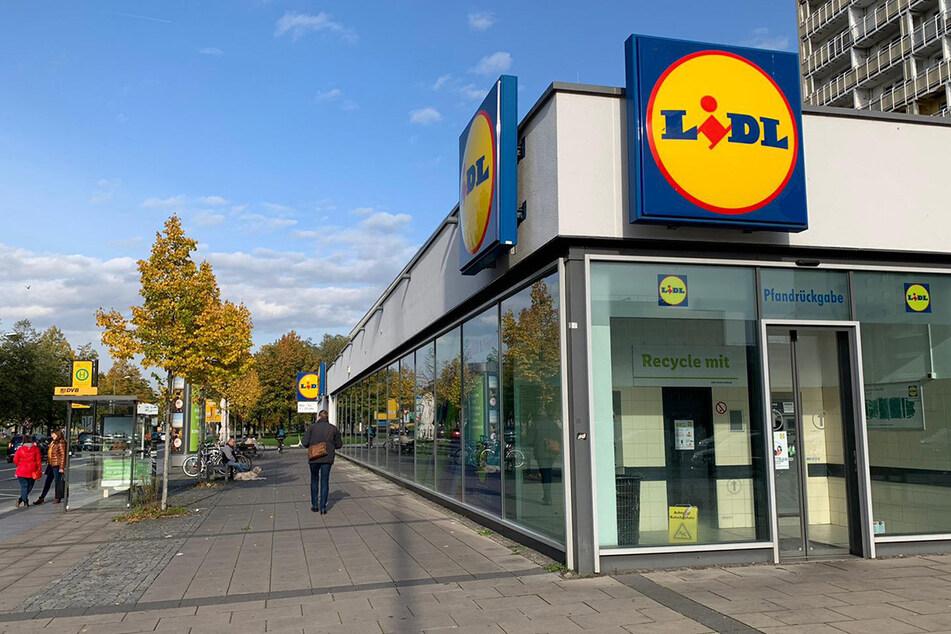 Lidl verkauft ab Donnerstag AirPods, Fernseher und Sodastreams mega günstig