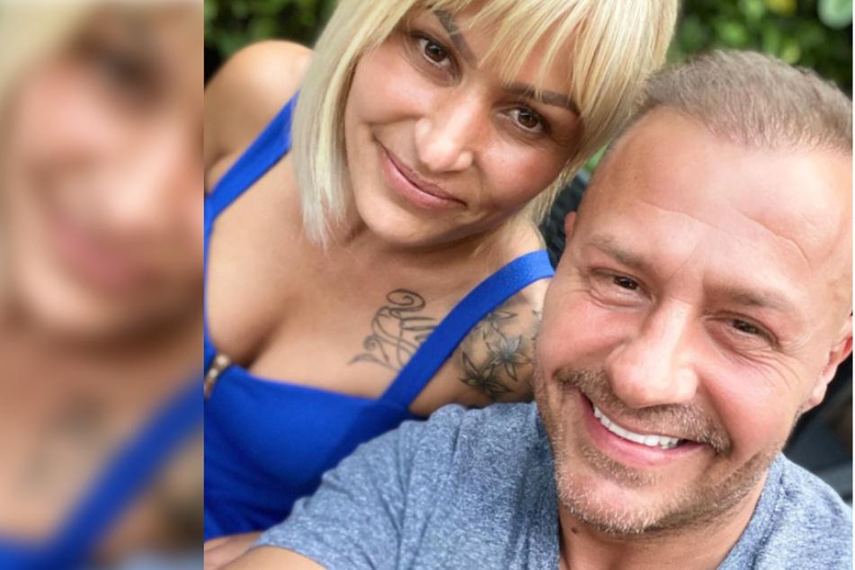 Ehe-Aus bei Willi Herren und seiner Jasmin: Trennung dieses Mal wohl endgültig