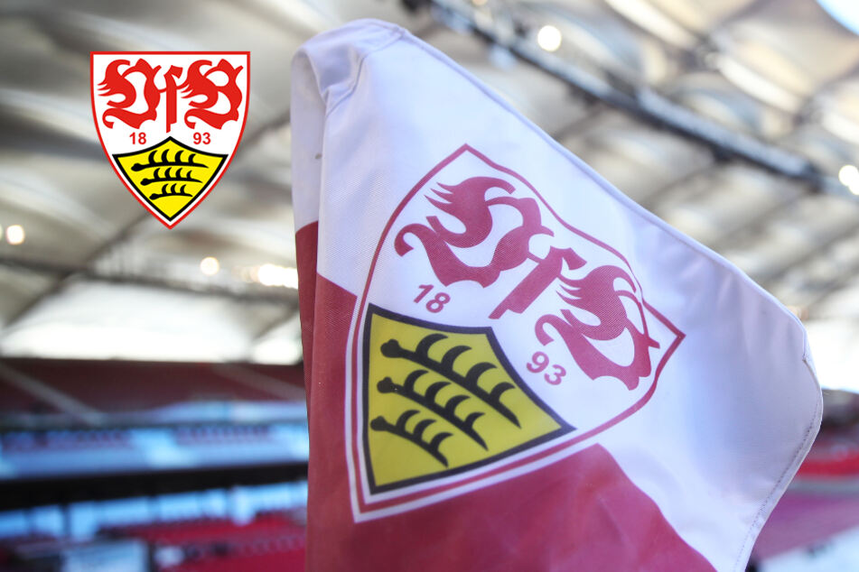 VfB Stuttgart: Fünf Bewerbungen fürs Präsidentenamt sind eingegangen