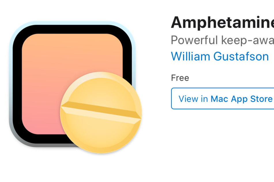 The free app had been promoted by Apple for years. Then they threatened to remove it.