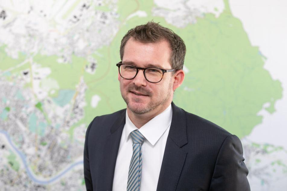 Raoul Schmidt-Lamontain (42, Grüne).