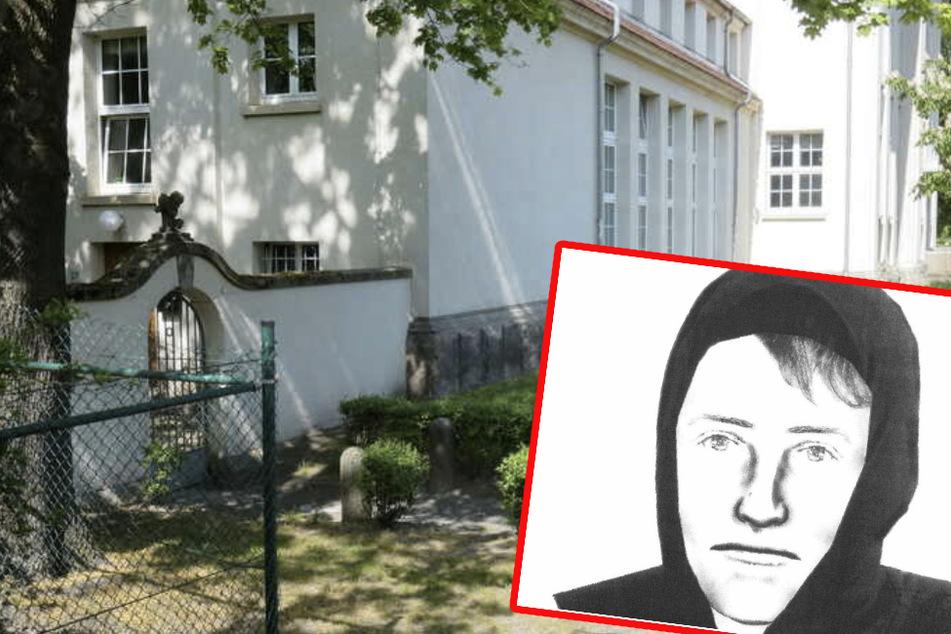 Brutaler Überfall auf Studentin (29) in Leipzig: Jetzt spricht das Opfer