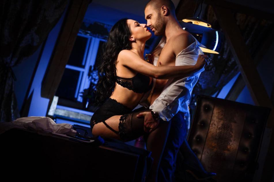 Einsam trotz vieler Sexkontakte: Sexsucht ist noch nicht als eigenständige Krankheit anerkannt.