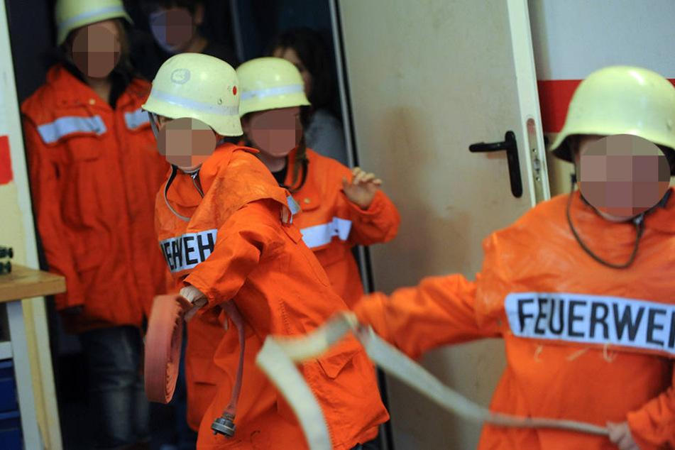 Am 2. März waren vermutlich wegen des Missbrauchsvorwurfs gegen einen ehemaligen Kameraden 15 Mitglieder der Helbraer Feuerwehr ausgetreten.