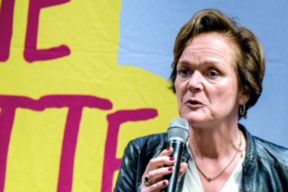 Anna von Treuenfels im TAG24-Interview: FDP will kein grünes Versuchslabor
