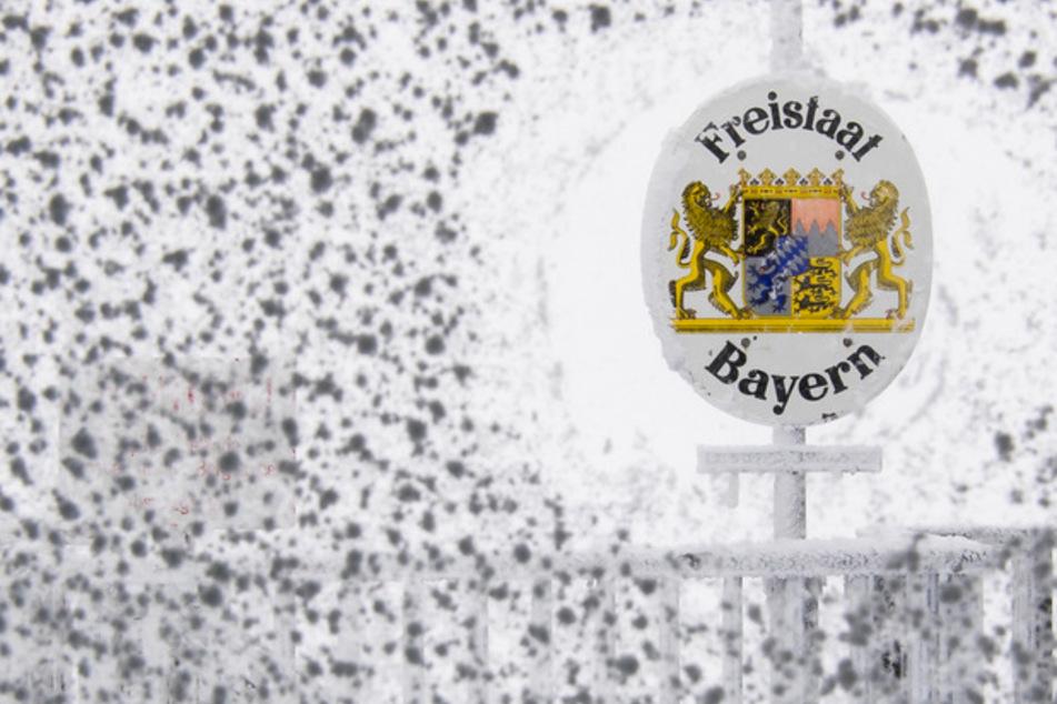 Teufel steckt im Detail: Das haben Unternehmen am Standort Bayern auszusetzen