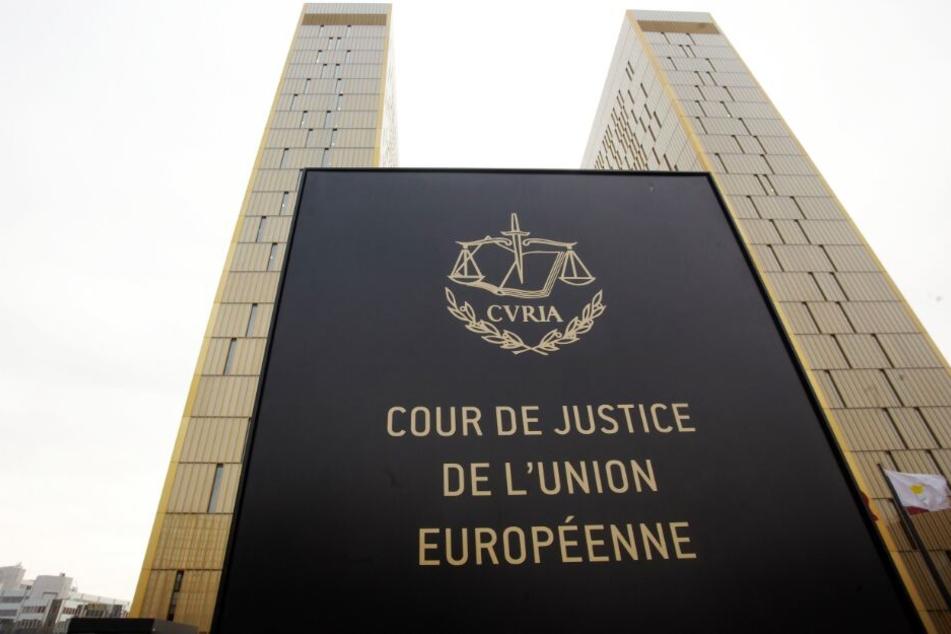 Der Europäische Gerichtshof entschied, dass die Arbeitszeiterfassung wieder Pflicht ist.