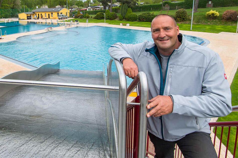 Limbach möbelt seine Badewannen weiter auf