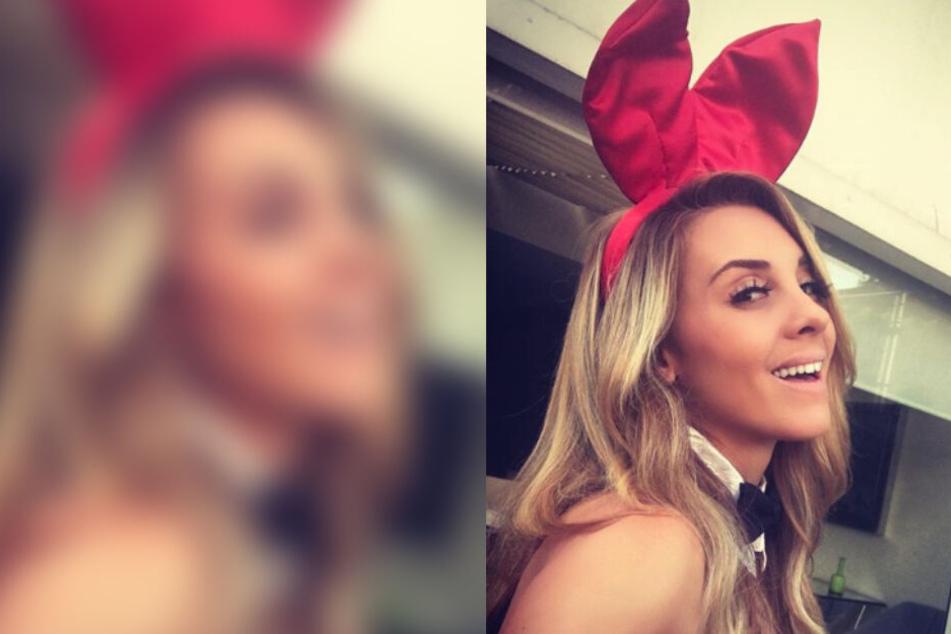 Playboy-Model Lauryn Elaine (36).