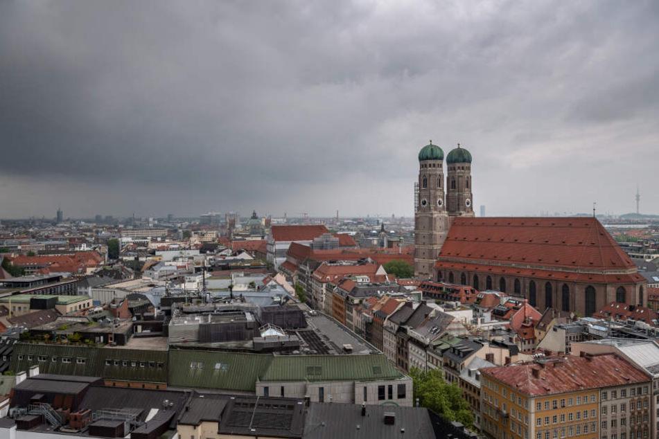 München: Schlechte Nachrichten: Wohn-Wahnsinn in München und Region geht weiter